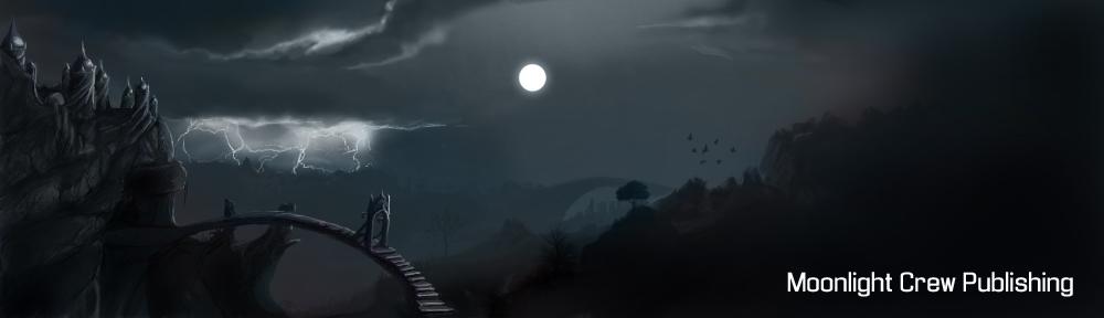 Moonlight Crew Publishing